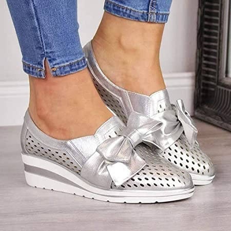 besson chaussures grandes tailles,chaussures femmes grandes