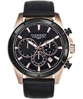 Watch Viceroy 46635-57