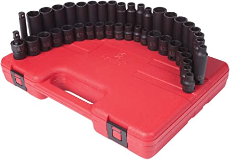 Sunex Tools (3342) 3/8