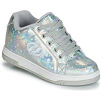 Heelys Unisex Adults' Split (He100595) Skateboarding Shoes