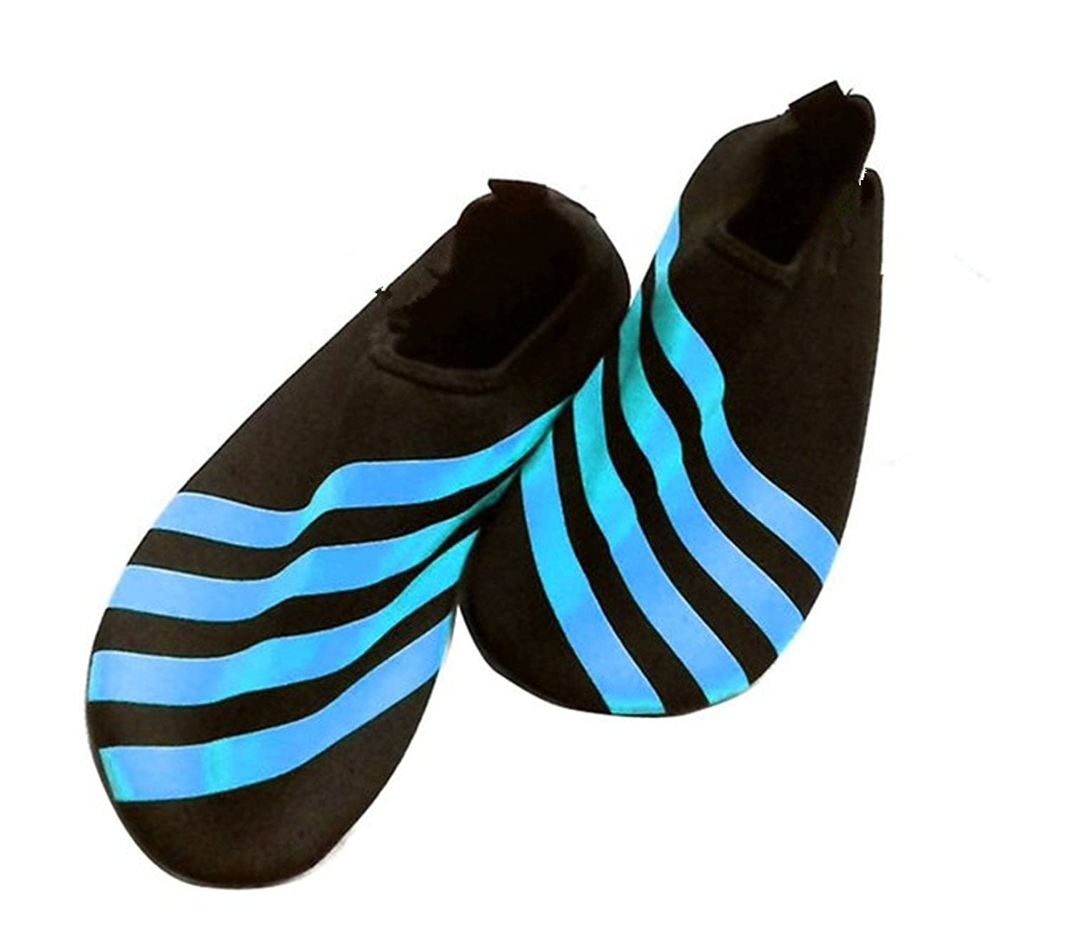 SBD Water Sports Barefoot Beach Shoes Wade