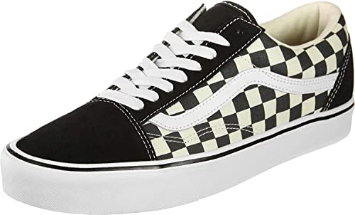 Vans »Checkerboard Old Skool« Sneaker kaufen | OTTO