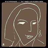 Sings the Harold Arlen Songbook (Ltd.180g Vinyl) [Vinyl LP]