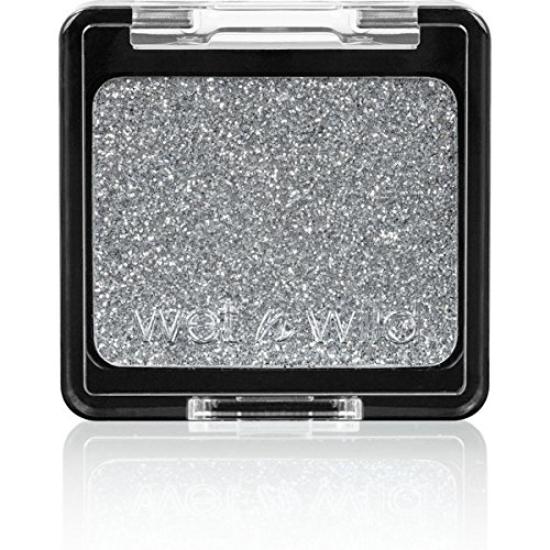 Wnw Coloricon Gltr Shad S Size .05 O Wet N Wild Coloricon Glitter Shadow 353b Spiked 0.05oz