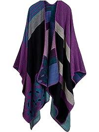 Womens Wool and Blend Coats   Amazon.com