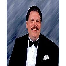John L. Flynn