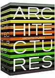 Architectures - Volumes 6 - 7 - 8