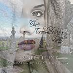 The Troubadour's Quest: The Knights' Chronicles | Angela Hunt