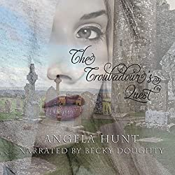 The Troubadour's Quest