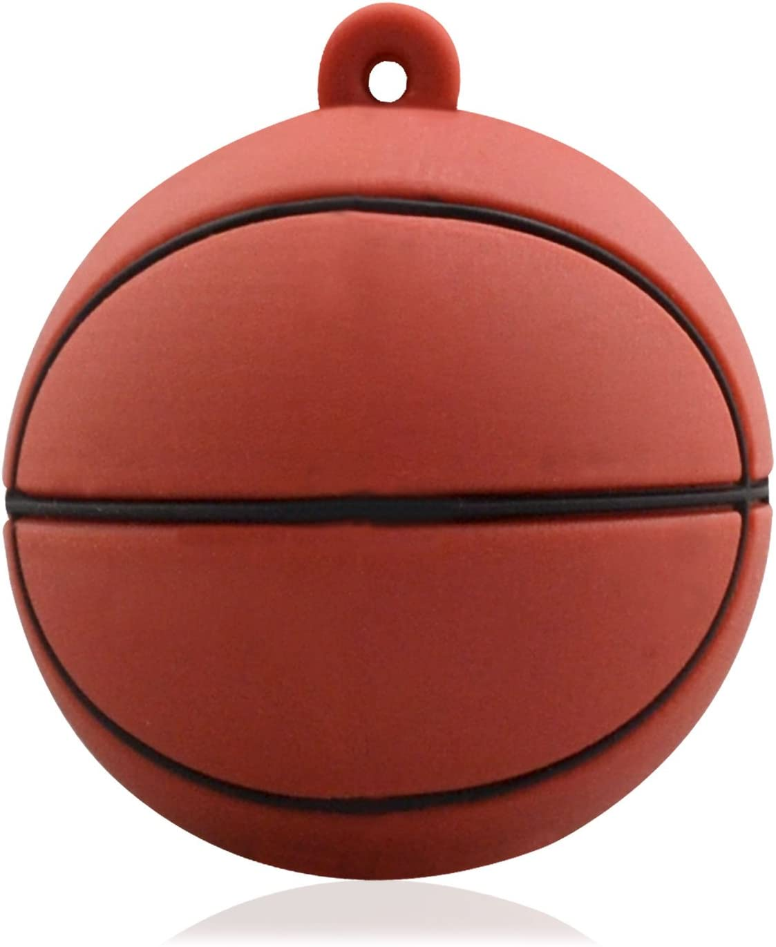 818-Shop No6900080016 Memorias USB Baloncesto deportivo (16 GB ...