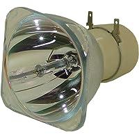 HQ R08HQN 25W E14 L/ámpara 25 W, T25, E14, Blanco, Transparente, 220-240