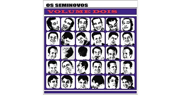 OS MESTRE MUSICA COM CARINHO BAIXAR AO SEMINOVOS