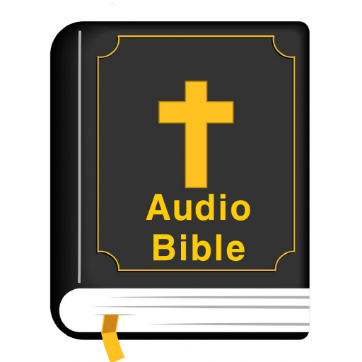audio-french-bible-with-video-text