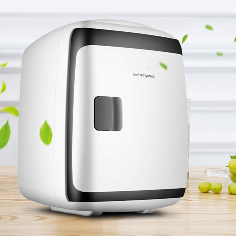 Refrigerador del Coche Mini Nevera Congelador De Insulina ...