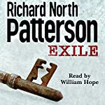 Exile | Richard North Patterson