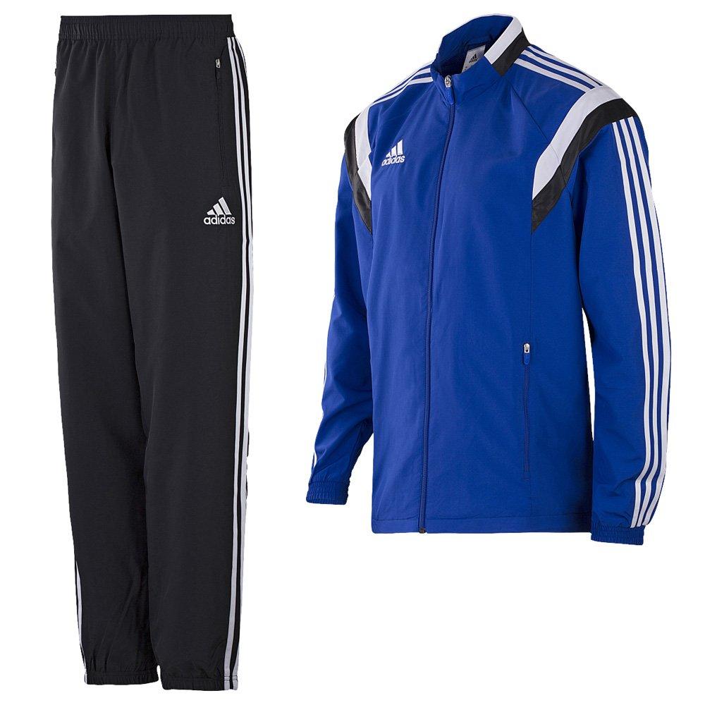 adidas Bekleidung Fußball Condivo Pre Trainingsanzug