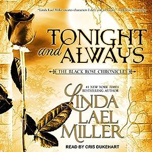 Tonight and Always Audiobook