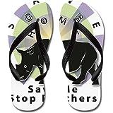 0893f43bb79e8 cafepress feliz quinceanera flip flops funny thong sandals beach ...