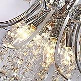 LightInTheBox Modern Contemporary Crystal