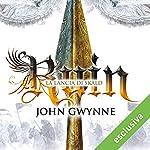 Ruin. La lancia di Skald (La fede e l'inganno 3) | John Gwynne