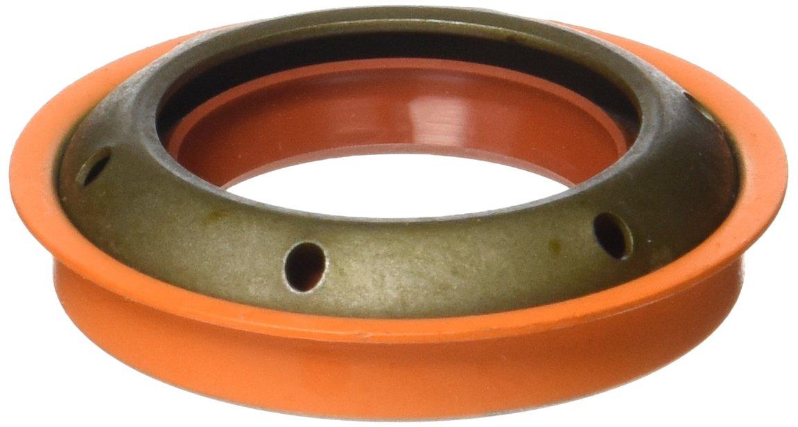 Timken 3543 Seal