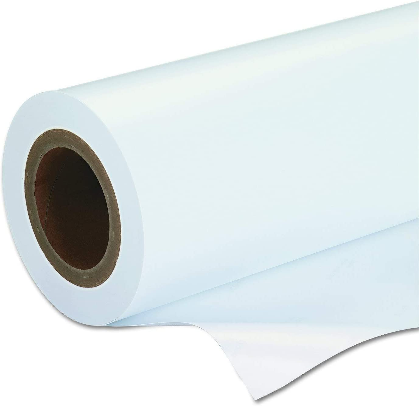 "B00006B7OZ Epson S041385 Doubleweight Matte Paper, 24"" x 82 ft, White 61UYcx2Br8BL"
