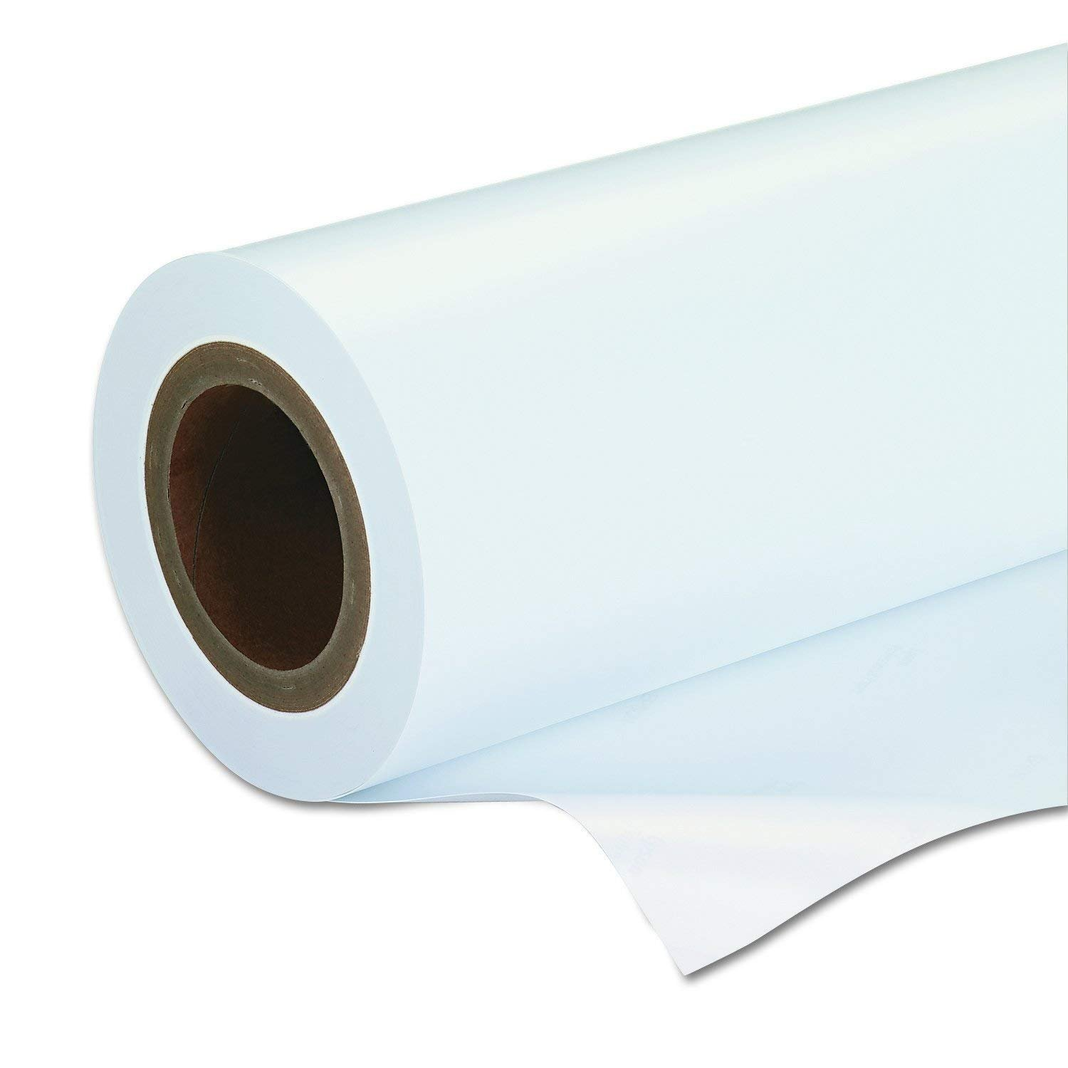 24in X 82ft Double Weight Matte Paper F/Sp Plotters Epson - Supplies Paper S041385 IESS041385 Office Supplies
