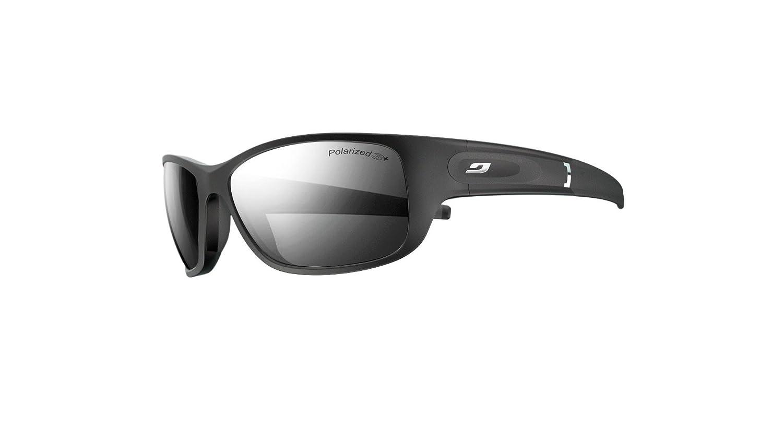 Julbo sunglasses J 459 Stony 1121 Acetate plastic Matt Grey Grey green with Petrol mirror effect nSnwaQ