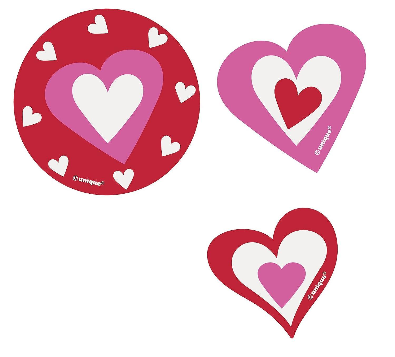 valentines day die cuts cutouts valentine u0027s day wikii