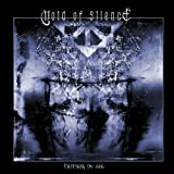 Criteria Ov 666 by Void of Silence (2002-02-25)