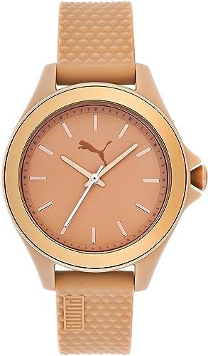 Reloj PUMA Time - Mujer PU104062008