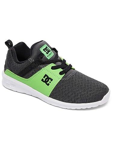 DC Shoes Heathrow - Shoes - Chaussures - Garçon VDBzG8l