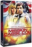 Mission casse-cou - Saison 3