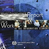 World Employment Report 2001 9789220113738