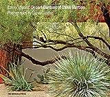 Search : Desert Gardens of Steve Martino