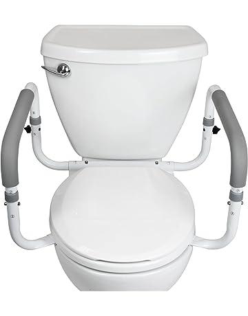 toilets amazon com kitchen bath fixtures toilets toilet parts
