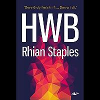 Hwb: Drama Gyfoes i Bobl Ifanc (Welsh Edition)