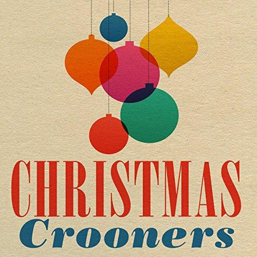 Merry Christmas Baby (Merry Crooner Christmas)