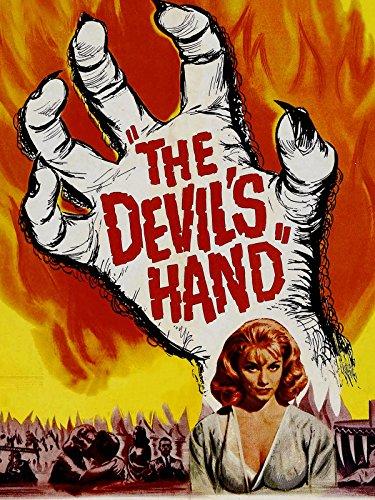 (Devils Hand)