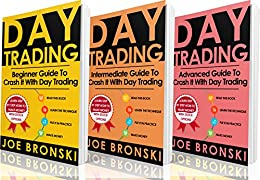 Advanced day trading strategies