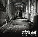 Ruined II by Atavist
