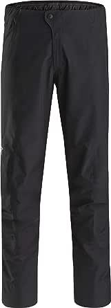 Arc'teryx Zeta SL Pant Men's | Gore-Tex Hiking Shell Pant