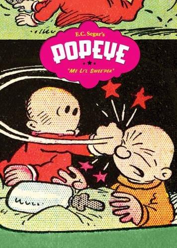 popeye-vol-6-me-lil-sweepea