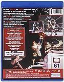WWE: Payback 2013 (Blu ray) [Blu-ray]