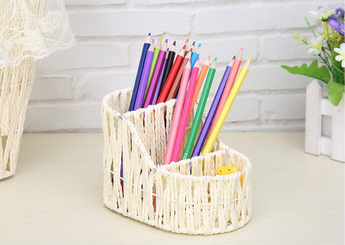 Bogo Arty 50 Colored Pencils Set, Artist Coloring Pencils for Adult Coloring Books, Artist Sketch, Premier Drawing Pencils with Canvas Roll-up Pouch Bag and Pencil Sharpener