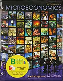 articulate 2nd edition textbook pdf