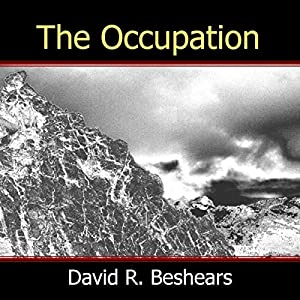The Occupation Audiobook