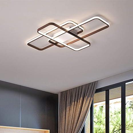 200 Best Lighting Fixtures For Bedroom Ceiling Lights Modern