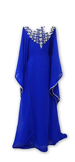 MEHREEN CREATION Buy This Modern Kaftan at Lowest Price for Women for Daily  House WEAR Dress a290d15bca5