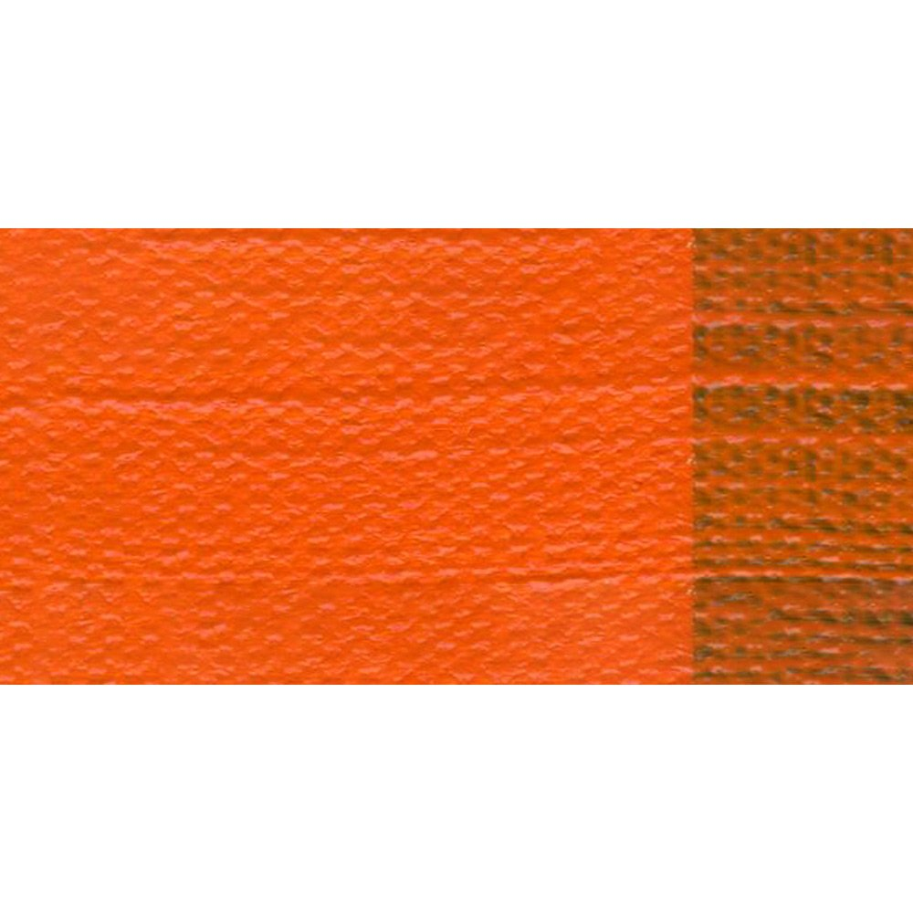 Golden Heavyボディアクリルペイント 8 oz jar オレンジ 1403-5 B0006IJYJ4 8 oz jar|Vat Orange Vat Orange 8 oz jar